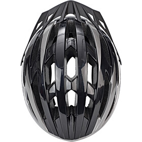 LIVALL MT1 Multi-functional Helmet incl. BR80 black/anthracite